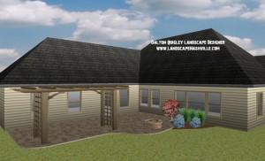 Nashville-Garden-Design-Yard-Patio