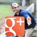 Nashville Landscaping Dalton Quigley google+