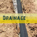 Nashville Drainage Solutions.