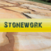 Nashville-stonework-75