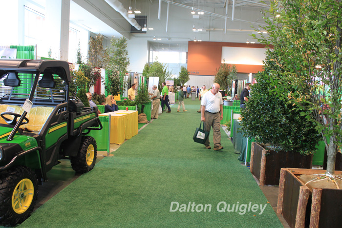 Isle-at-MTNA-Trade-Show-Nashville-TN