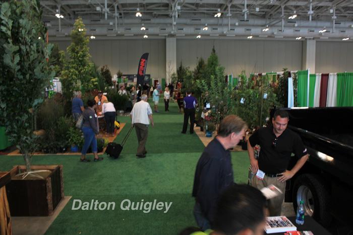 Isle2-MTNA-Nursery-Trade-Show