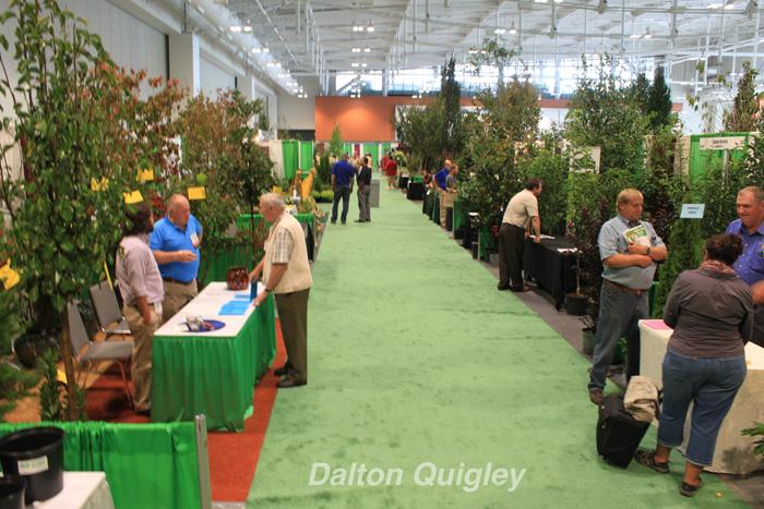 MTNA-Nursery-Booths-Nashville-2014