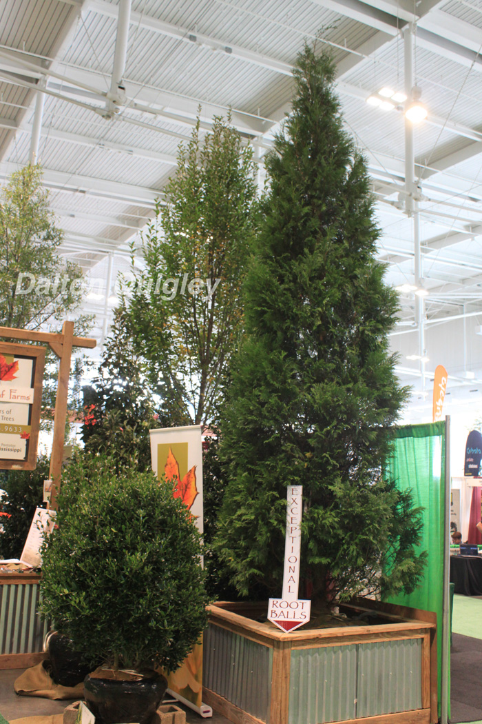 Nursery-Plants-MTNA-Trade-Show-Nashville-TN