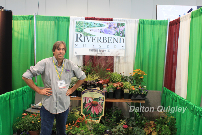 Riverbend-Nursery-MTNA-Trade-show-Nashville