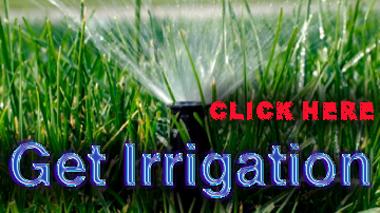 Get-Irrigation